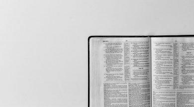 unsplash-image-bible.jpg