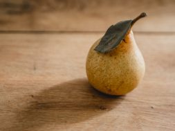 unsplash-image-pear.jpg