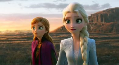 Anna-and-Elsa-in-Frozen-2.jpg