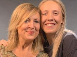 Darlene-Zschech-and-Zoe.jpg