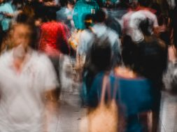 unsplash-crowd.jpg