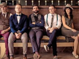 Rend-Collective.jpg