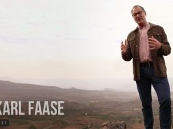 Karl-Faase-to-the-Ends-of-the-Earth.jpg