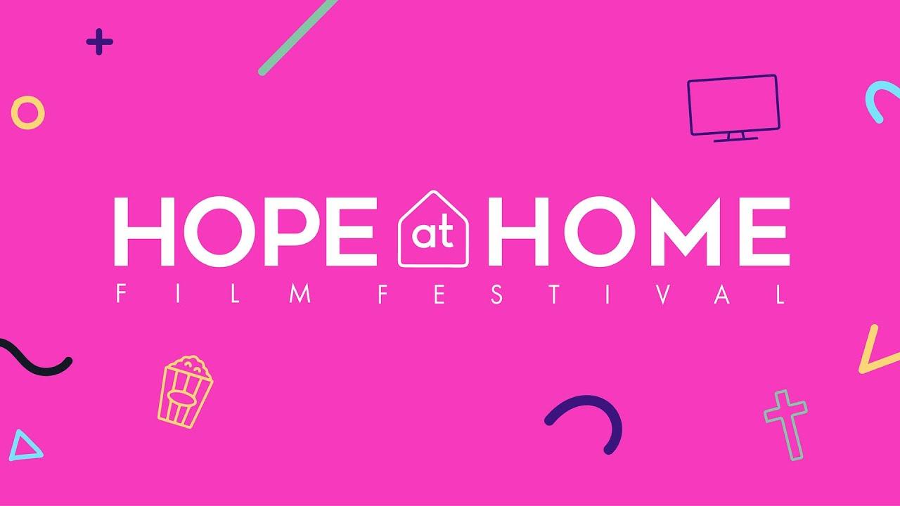 hope at home film festival