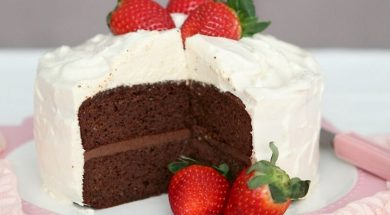 susan-joy-recipe-chocolate-birthday-cake.jpg