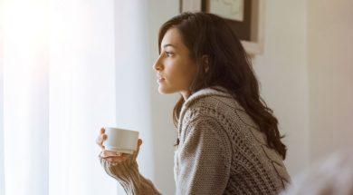 woman-thinking-holding-mug.jpg