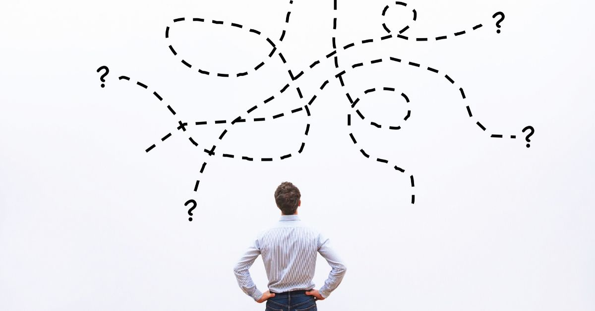 3 Essentials for an Age of Complexity