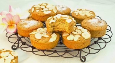 orange-almond-mini-cakes-susan-joy.jpg