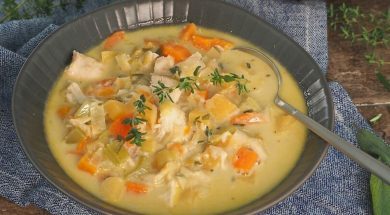 susan-joy-creamy-chicken-vege-soup.jpg