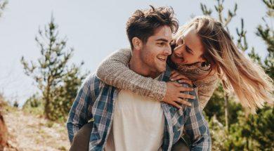25-ways-speak-spouse-love-language.jpg