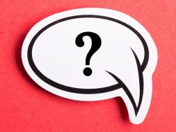 3-keys-to-asking-better-questions-1.jpg