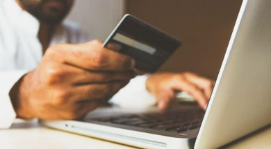 why-you-should-think-before-using-afterpay.jpg