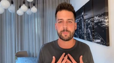 John-Crist-thank-you-video.jpg