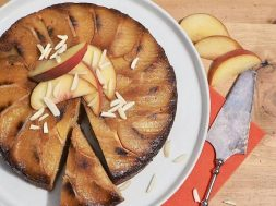 susan-joy-recipe-peach-upside-down-cake.jpg