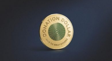 donation-dollar-royal-australian-mint-hope-media.jpg