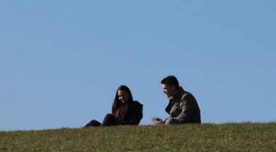 man-woman-sitting-on-hill-stefano-intintoli-unsplash.jpg