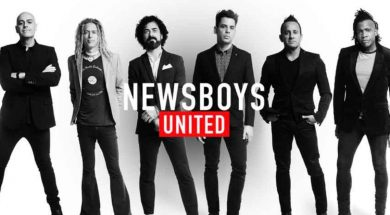 newsboys-united-feature-image.jpg
