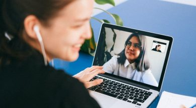 virtual-meeting-anna-shvets-pexels.jpg