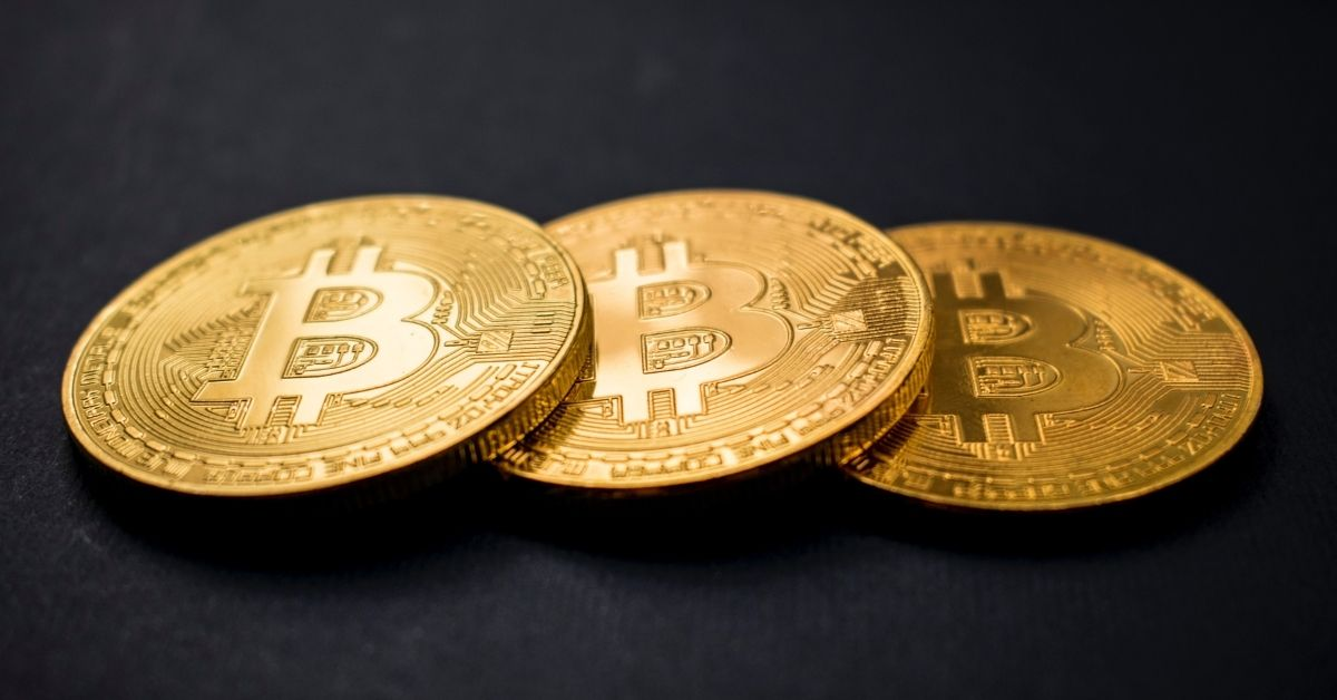 Inside Bitcoin: A Beginner's Guide to the World's Favourite – and Most Mysterious – Digital Currency