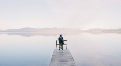 person-waiting-jetty-wouter-de-jong-pexels.jpg