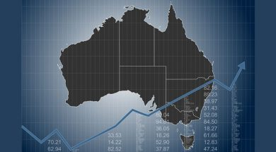 australia-rising-economy-illustration-supplied-hopemedia.jpg