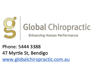 Global Chiropractic