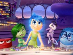official-inside-out-movie-hero.jpg