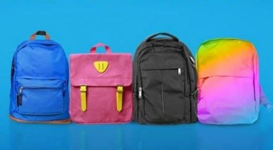 the-school-that-tried-to-end-racism-backpacks-promo-image.jpg